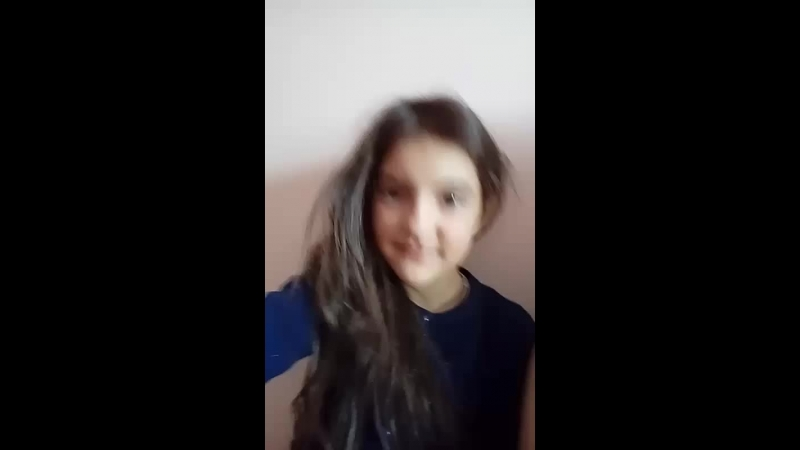 Ксения Гадирова - Live