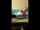 Ләйлә Миңнуллина әбисенә шах һәм мат куя Яман шешкә дә куячак