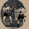 МотоРИНГ Boxing Party