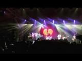 Matt Shultz &amp Nick Bockrath - Breakdown (Tom Petty cover) Bonnaroo 2018