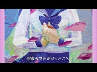 乃木坂46時間TV NOGIZAKA46 6th Anniversary 25.03.2018