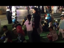Абу-Даби! Фестиваль! Балалар мэйданчыклары да бар