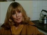 Marion Profession Detective 1982 01 Enquete A La Ferme