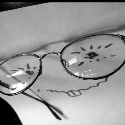021c63afc9df ОПТИКА ДНР (очки, контактные линзы и т.д.)   ВКонтакте