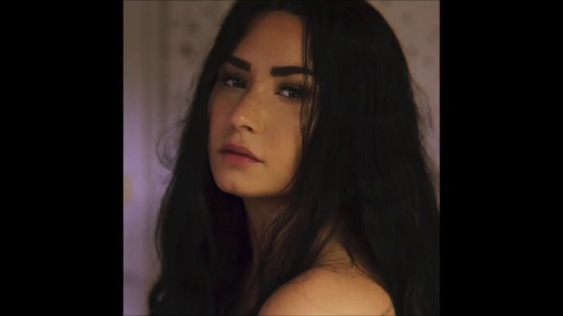 Demi Lovato - Sober (Tradução)