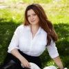 Евгения Маркова об интернет бизнесе