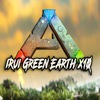 [RU] ARK: Survival evolved х10 (Green Earth)