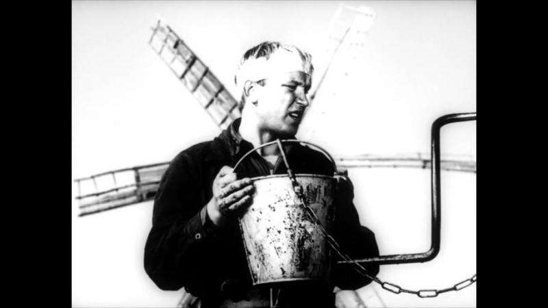 Родник для жаждущих (1965) - Юрий Ильенко.