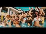#Турция_АВРТур    Alaaddin Beach Hotel Alanya Official Video 2016