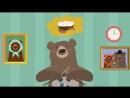 Добрая детская песенка За маму О том как важно хорошо кушать и расти Песни для малышей