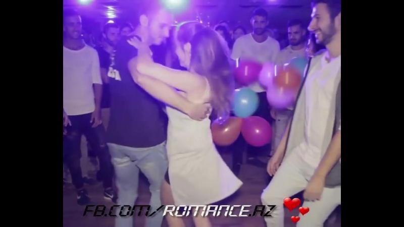 Cani sag Olsun - Dance.mp4
