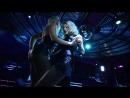 Две шлюшки блондинки танцуют для вас (1080p) HD эротика 18 порно секс бесплатно