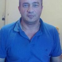 Анкета Забир Одногулов