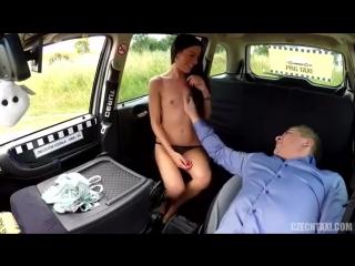 Czechtaxi,czech taxi,povd,publicagent,чешское порно,faketaxi,sex,секс,czech porn