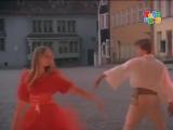 07-зурбаган--владимир-пресняковвыше-радуги-1986-aklip-scscscrp