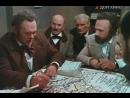 х/ф Год как жизнь (1965) Серия - 1