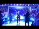 C.C. Catch - Mega-Mix - Die ZDF-Hitparty 2011-12-31 HDTV MTRF VIDEO