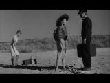 Пожиратели плоти The Flesh Eaters (1964)