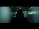 Фрагмент из фильма «Газгольдер» (2014)