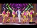 GurmeetChoudharys performance at Umang - 4th April 2015