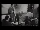 Freispruch mangels Beweises DEFA 1962