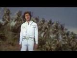 Joe Dassin - L,Ete Indien (1975)