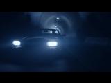 BLEU DE CHANEL- The Film ft- Gaspard Ulliel
