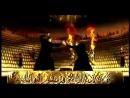 Freeman Elle Chienne Music Video French Rap