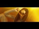 ПРЕМЬЕРА КЛИПА! Ольга Бузова - WIFI (VIDEO 2018) #ольгабузова вай фай