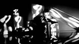 MOTOR feat Martin L. Gore - Man Made Machine Official Video HD