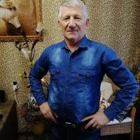 Vladimir Sitnikov