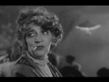 Романс - Александр Пархоменко, поет Фаина Раневская 1942