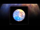 Ретро 60 е - Лариса Мондрус - Двадцатый век (клип)