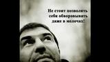 ДЕСЯТЬ 10 цитат Евгений Гришковц