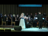 Оксана Сидоренко(Ситник)-сладка-ягода-02-16.mp4
