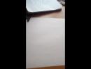 Я рисую Искорку из Май литл пони