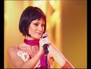 Les Enfoirés - Patricia Kaas Elsa - Les brunes comptent pas pour des prunes 2001