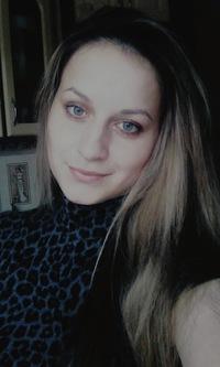 Раёва Марина (Сандугей)