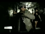 Young Jeezy feat. Kanye West - Put On