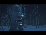 Ninjago Soundtrack - Day of the Departed Theme - Jay Vincent and Michael Kramer.mp4
