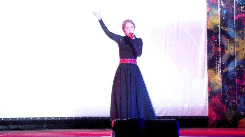 Лиза Ведьма