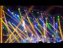 Video 75e7f0f58507df61fb33f5bd55db54ec