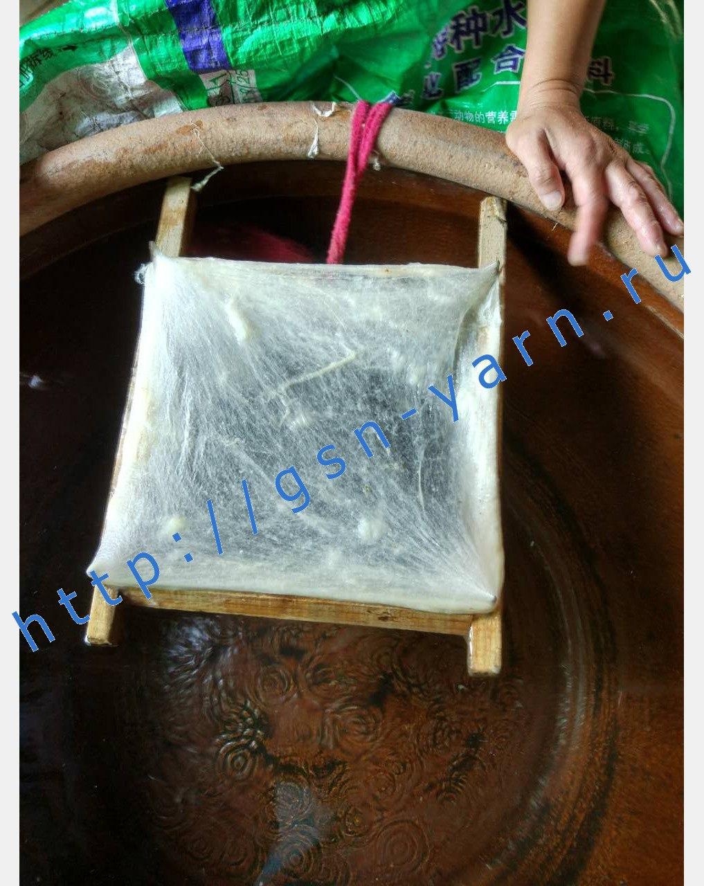 шелковые платки, шелковые платочки, шелковые платочки для валяния, шелковые квадраты, шелковое волокно, шелк для валяния, шелк для фелтинга, шелковое волокно для фильцевания, шелковое волокно для нуно-фелтинга, silk hankies, mawata squares, mawata silk