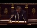 La vision de Philippe Séguin sur le Traité de Maastricht 05 05 1992