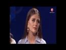 Холостяк 8 сезон 10 выпуск 11.05.2018 Украина Рожден Ануси Пост-шоу2 часть