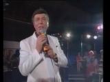 Вадим МУЛЕРМАН_Анна ГЕРМАН - Случайность