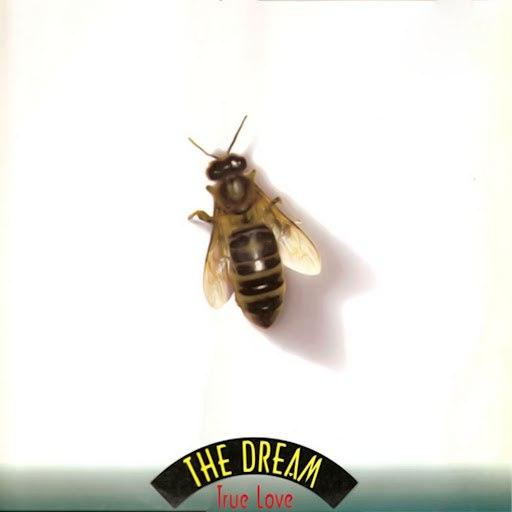 The Dream альбом True Love
