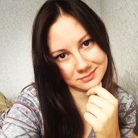 Наталья Мануйлова