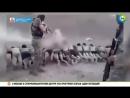 Зверства нелюдей из ИГИЛ 2 расстреляли 200 детей
