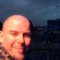DJ Michael de Volt (ITC) -